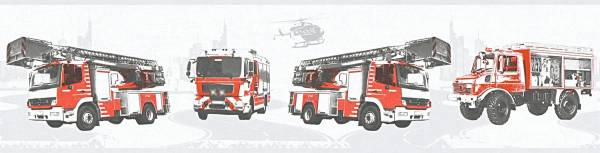 AS-358142